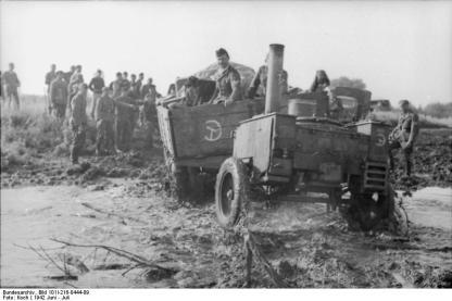 ドイツ軍 カスタムレゴ