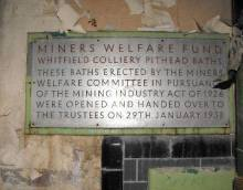 miners-welfare-fund