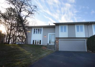 11031 105th Avenue N, Maple Grove MN 55369