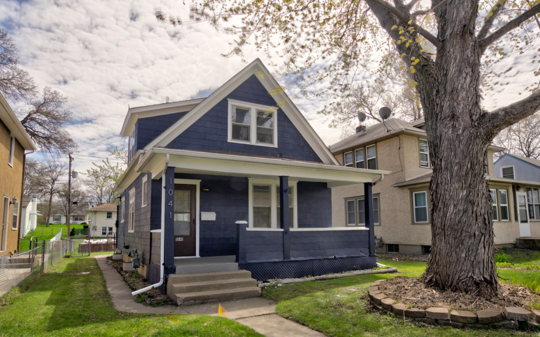 1041 7th Ave S., South St. Paul 55075