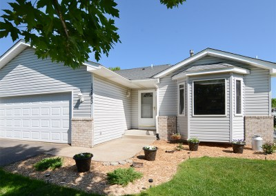 13563 182nd Ave NW, Elk River, 55330