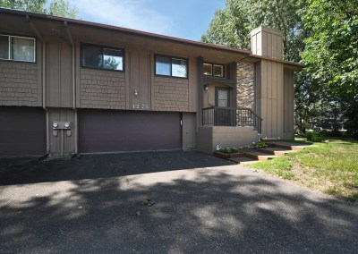 1275 Bridle Path Court, White Bear Township, MN 55110