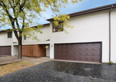 3436 Willow Avenue, White Bear Lake MN, 55110