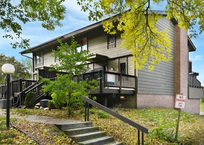 1313 Brighton Square, New Brighton MN 55112