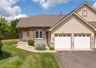 8052 Dunkirk Lane N, Maple Grove MN, 55311