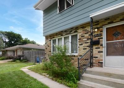 1626 Stillwater Avenue, St. Paul MN, 55106