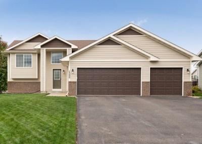 7355 Lander Avenue NE, Otsego MN, 55301