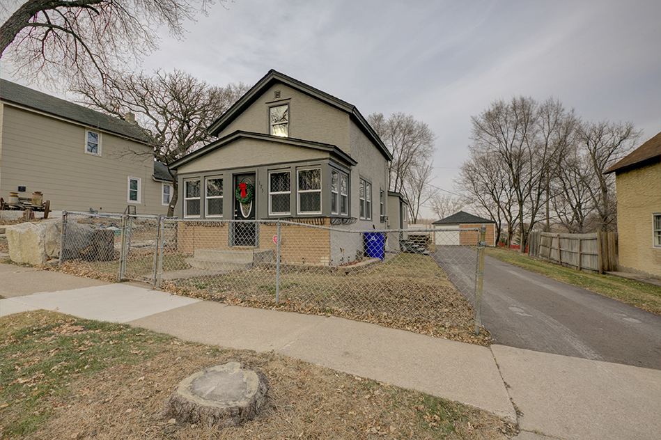 175 Granite Street, Saint Paul MN, 55117