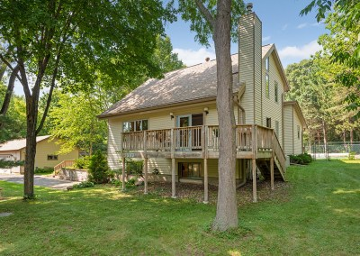9480 206th St N, Forest Lake MN, 55025