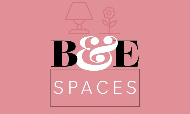 Spaces: Tree's Company