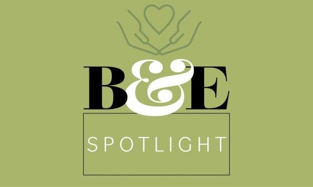 Spotlight: Kids, Inc.