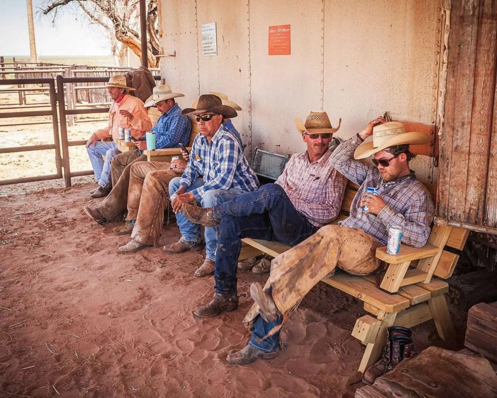 smith ranch - 050621-4610-2