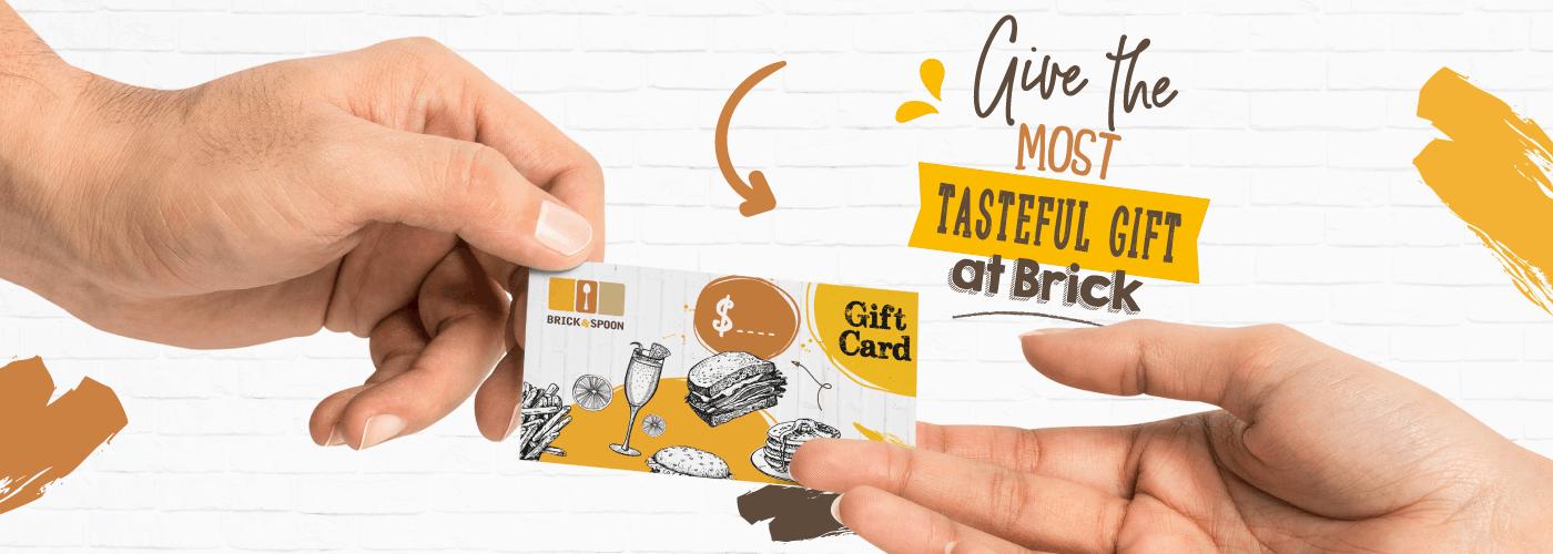 Banner_brick_giftcard