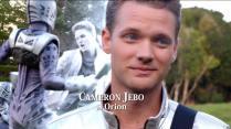 Cameron-Jebo