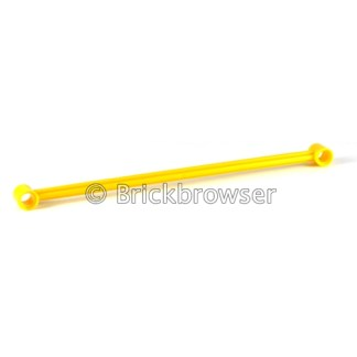 LEGO Technic Links