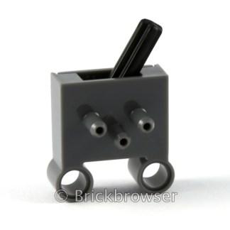 LEGO Pneumatic
