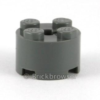 LEGO Bricks Rounded