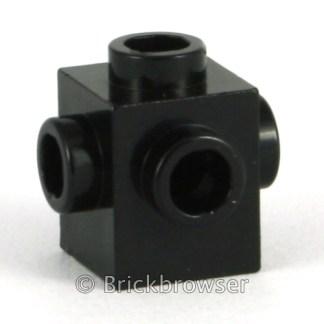 LEGO Bricks Special