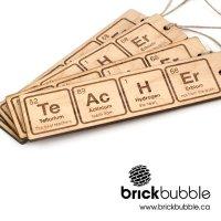 Periodic Bookmark