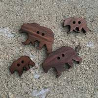 Walnut Bears