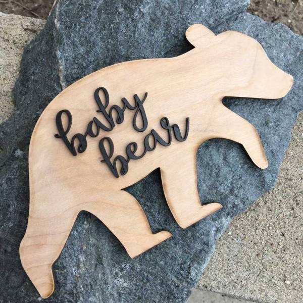 bear0