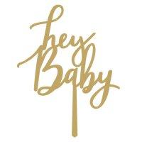 hey-baby-gold