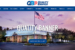 bci-portfolio-700_0023_quality-banner-homepage