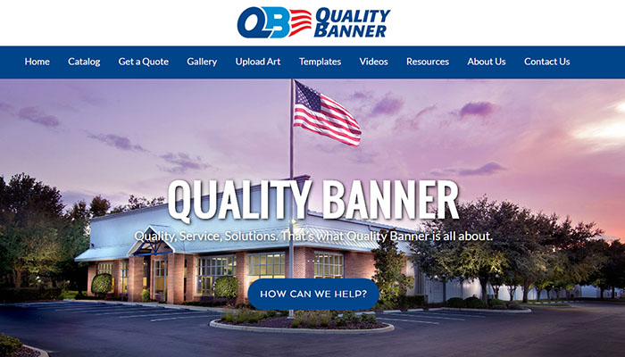 Quality Banner - Ocala, FL