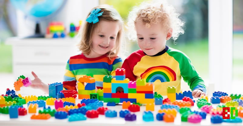 Top 10 Ways Legos Are Educational for Your Child  Learning with LEGO     Top 10 Ways Legos Are Educational for Your Child  Learning with LEGO      Brick Dave