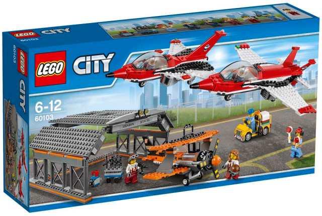 60103 Air Show