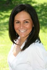 Robyn Brickel LMFT