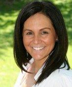 Robyn Brickel MA, LMFT, Counseling Alexandria VA