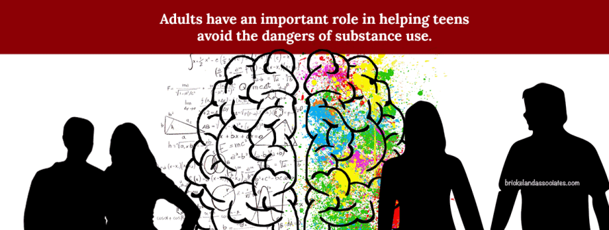 The Purpose Of Teenage Brain >> What You Need To Know About Drugs Drinking And The Teenage Brain