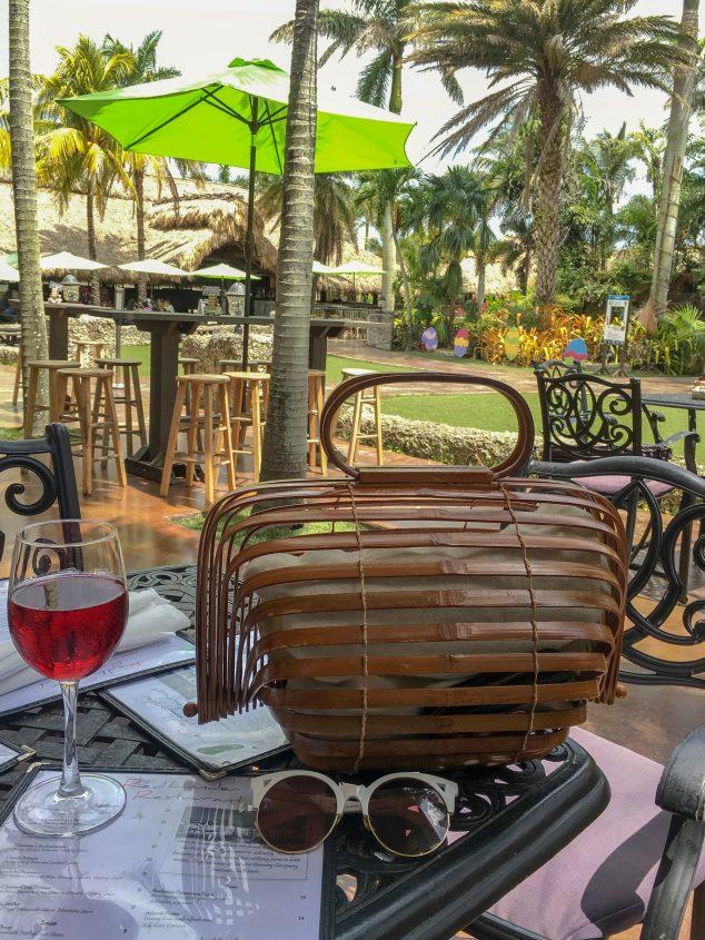 Miami Road Trip Ideas - Quick Getaways that Won't Break the Bank