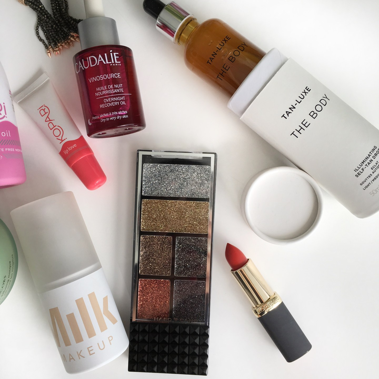 Miami Beauty Breakdown for Fall and Winter Skin Survival