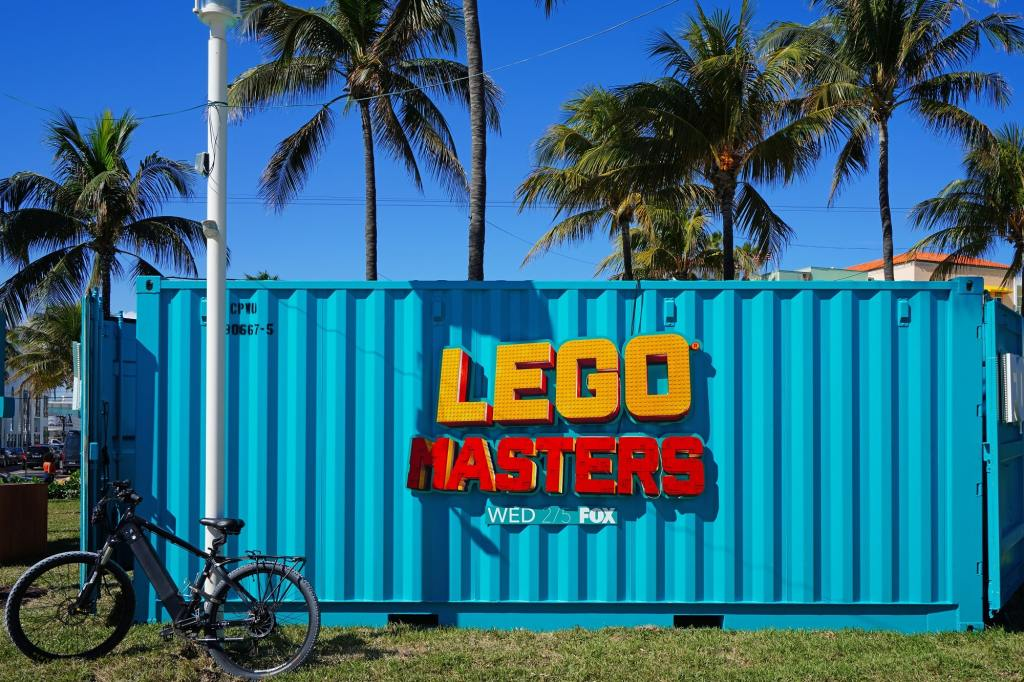 lego-masters