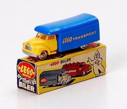 257_Bedford_Delivery_Truck