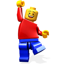 lego_PNG37