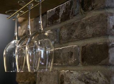 Dekorativne-cigle-listele-restoran-broker-brick-house-00003