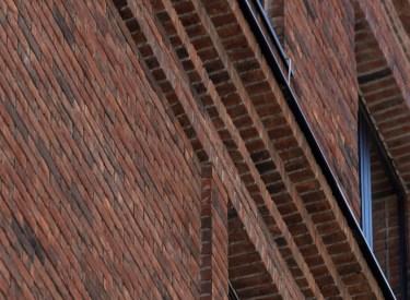 beograd-fasadne-cigle