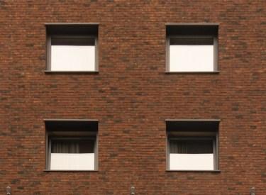 brick-house-referenca