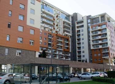 dekorativne-cigle-listele-a-blok-novi-beograd-brickhouse