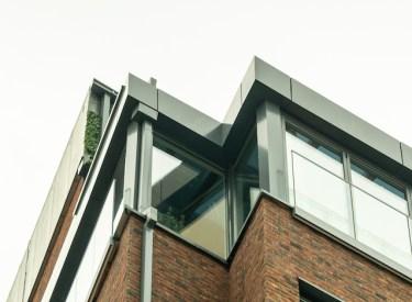 fasadna-cigla-amsterdam-hotel-beograd-brick-house