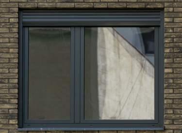 fasadne-cigle-listele-prozor-stambena-zgrada-kapije-vracara