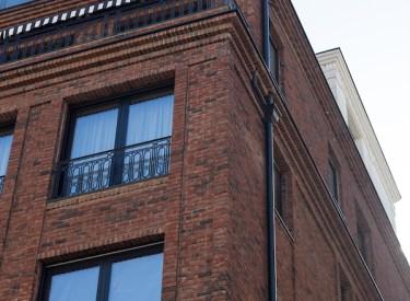 internacionalne-brigade-fasadne-cigle-brick-house-beograd