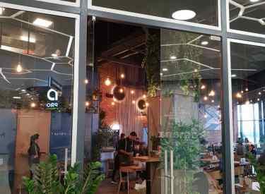 Dekorativne-cigle-Vandersanden-Oud-Herve-Caffe-Loft-6