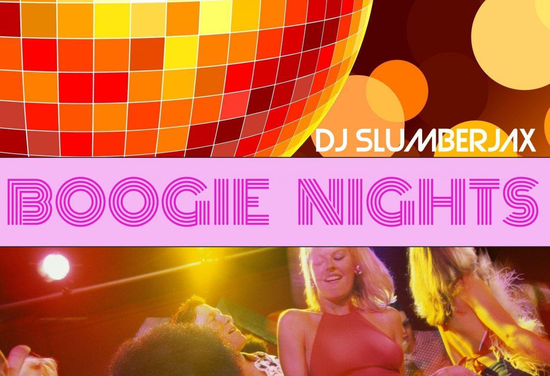 Boogie Nights 2018 Brickhouse 73