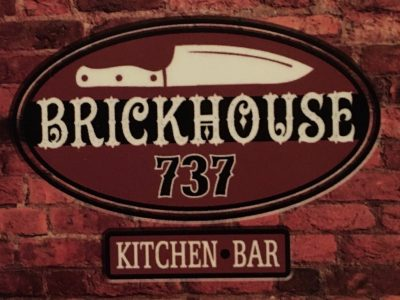 gift card brickhouse 737