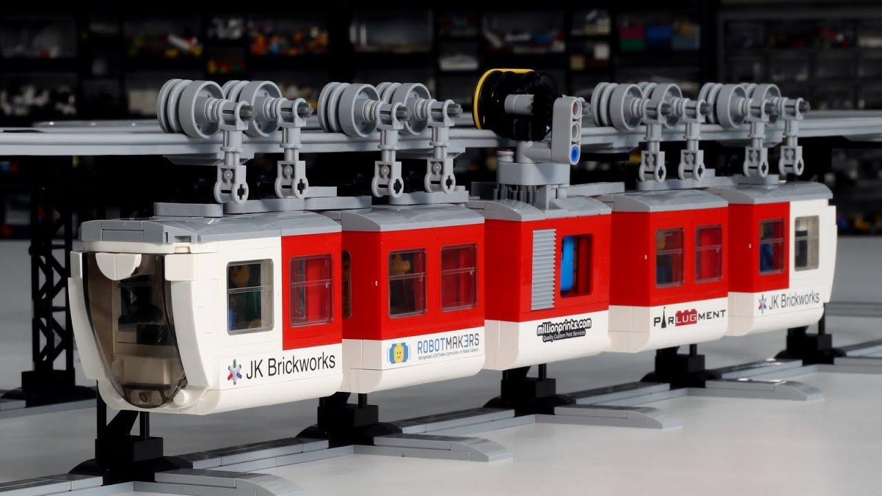 NEW LEGO Star Wars SUMMER 2021 Set Rumors! (CLONE WARS ...