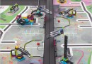 2020-2021 RePLAY FIRST LEGO League Challenge Missions Presented!